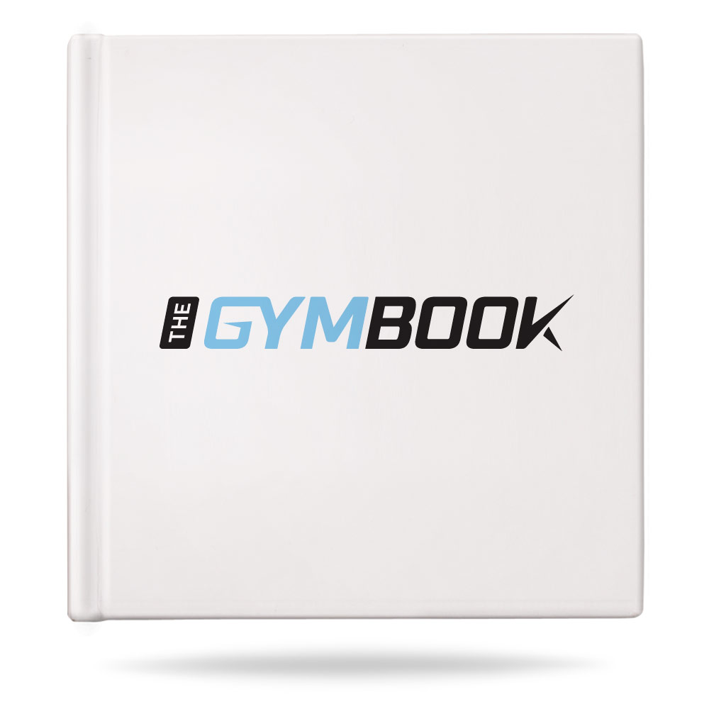 gym book Journal
